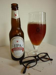 Hodgson IPA