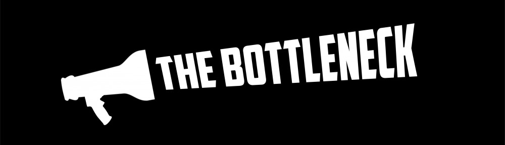 The Bottleneck