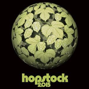 Hopstock2015LogoLarge