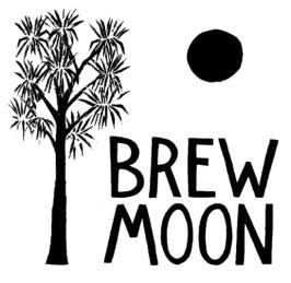 Brew-Moon