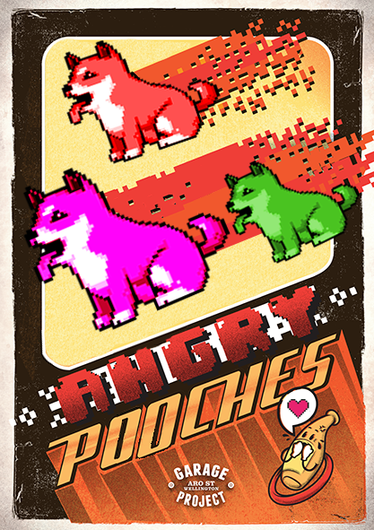 ANGRY POOCHES copy