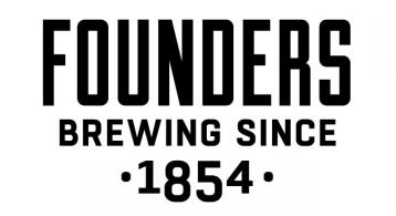 Founders-brewery