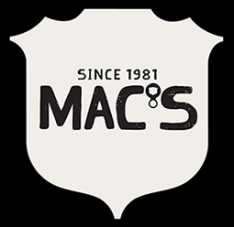 Mac_s Shield
