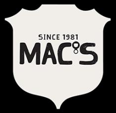 Mac_s Shield