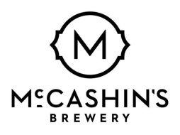 McCashin's