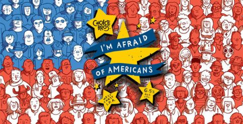 Im_afraid